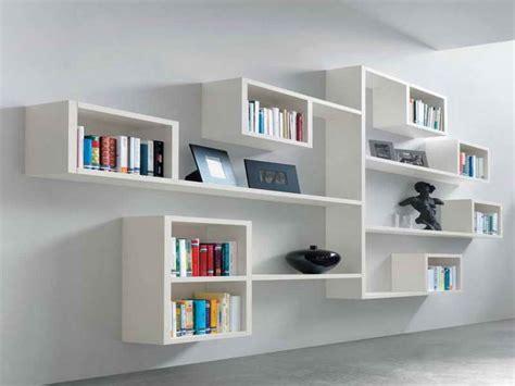 Fantastic Nice Adorable Wonderful Cool Modern Bookshelf