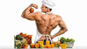 Tip  Diet Is Not More Important Than Training