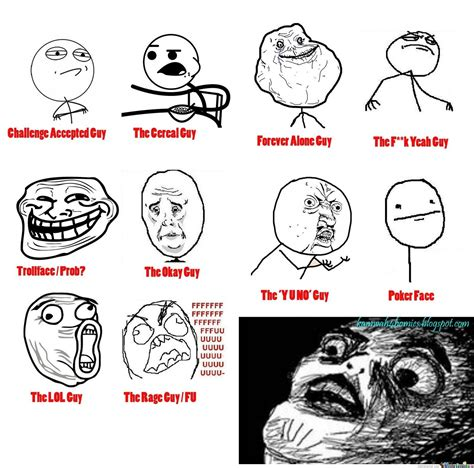 Memes Faces Download - all memes by vivalavidadee meme center