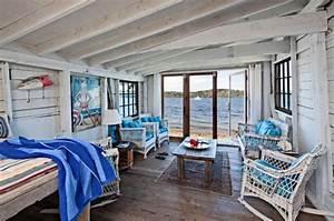 Seaside House Design Ideas Joy Studio Design Gallery