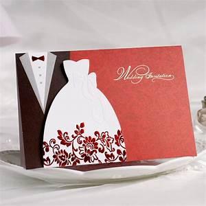 wedding invitation wedding invitation card printing With wedding invitation card suits