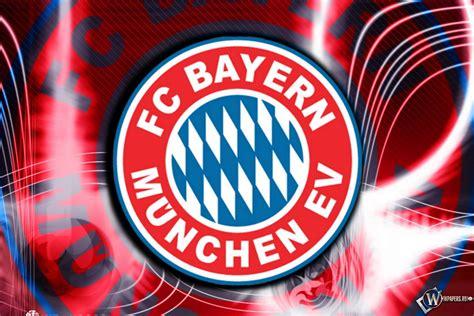 @fcbayernen @fcbayernes @fcbayernus @fcbayernar العربية fans. Скачать обои Бавария (футбольный клуб) (Логотип, Футбол ...