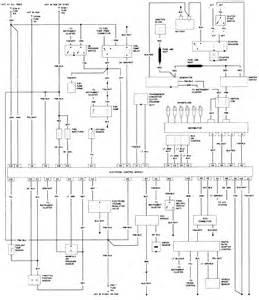chevy s wiring diagram auto zone auto wiring diagram similiar 1989 chevy s10 wiring diagram keywords on 1998 chevy s10 wiring diagram auto zone