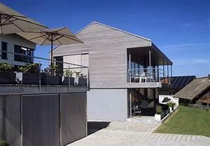Japan Haus München : haus ungar muenchenarchitektur ~ Lizthompson.info Haus und Dekorationen