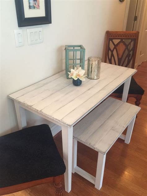 small farm table kitchen best 25 painted farmhouse table ideas on