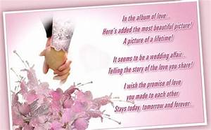 marriage quotes 35 best wedding quotes of all time With wedding cards sayings congratulations