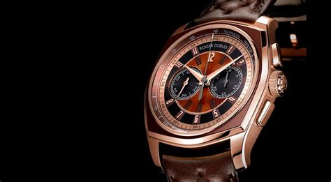 luxury boutiques in geneva roger dubuis timepieces