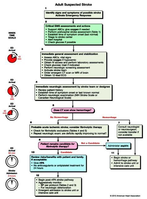 internal medicine page