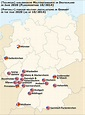 List of United States Army installations in Germany   Wiki ...