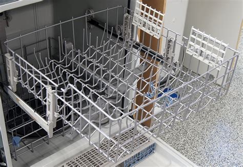 best whirlpool dishwasher whirlpool wdf530paym dishwasher review reviewed