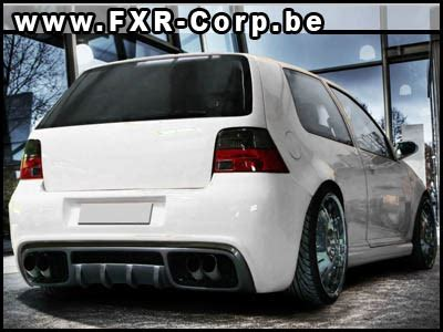 pieces interieur golf 4 gallery golf4r32tuning