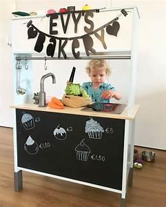 Ikea Hacks Kinder : ikea duktig keukentje pimpen ikea duktig children 39 s kitchen hacks make over renovations ~ One.caynefoto.club Haus und Dekorationen