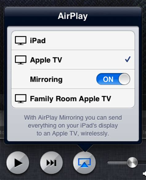 how to mirror android to apple tv mirror app for android can record your screen or it ios use airplay mirroring apple support