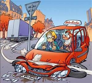 Cours De Conduite Particulier : cours de conduite dispens s par moniteur auto cole brevet bruxelles ~ Maxctalentgroup.com Avis de Voitures