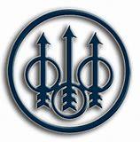 Risultato immagine per logo beretta