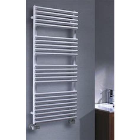 bmf store bath  towel rail bathroom radiator height