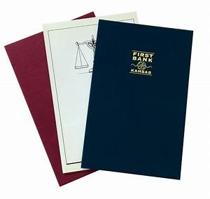 legal size paper presentation folders the leslie company With legal size document folder
