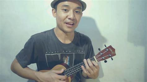 Chord Gitar Dan (sheila On 7) Ukulele Version