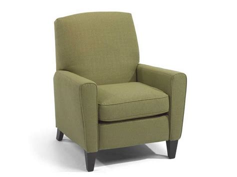bloombety flexteel living room small scale recliners