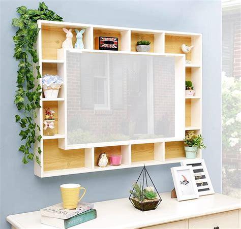 hobi membaca berikut  pilihan rak buku minimalis