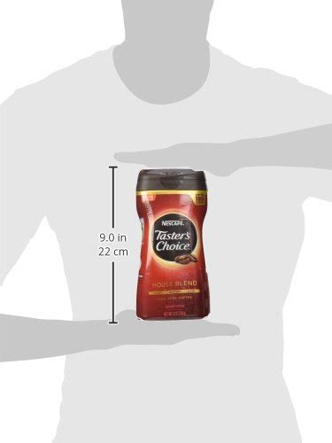 Dalgona coffee is a whipped frothy coffee that's made from instant coffee and sugar, then put on milk. Nescafe Taster's Choice House Blend (light-medium) Instant ...