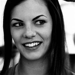 Pics For > Haley Webb Tumblr