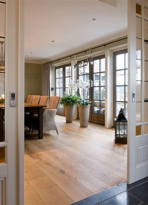 karwei laminaat veranda 25 beste idee 235 n over vinyl houten vloeren op pinterest