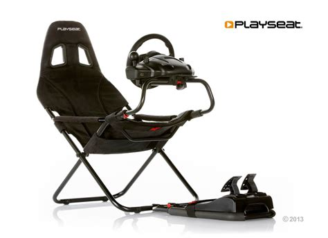 playseat 174 site officiel playseat challenge