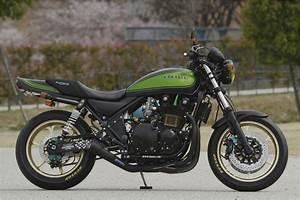 Kawasaki 750 Zephyr : kawasaki zephyr 750 free links motorcycles catalog with ~ Jslefanu.com Haus und Dekorationen