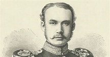 All About Royal Families: OTD March 19th.1851 Frederick ...