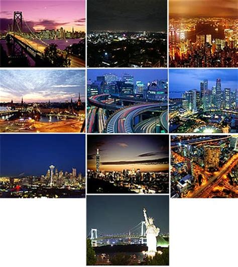 top  tech cities   world rediff getahead