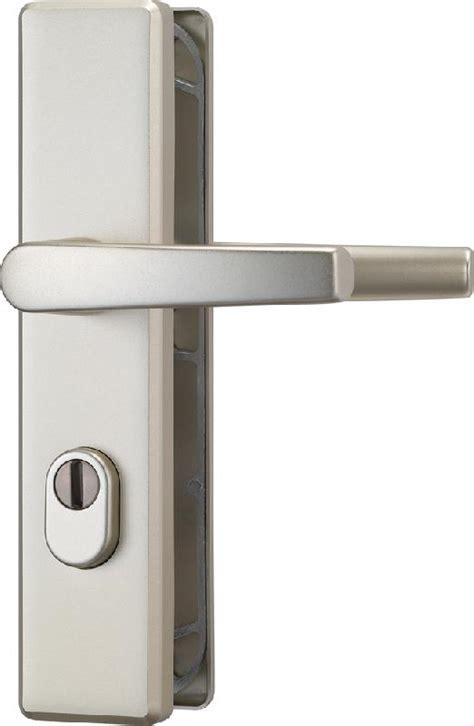 une poignee de porte poignees de portes tous les fournisseurs poignee bequille poignee porte battante poignee