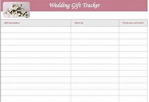 wedding invitation wording wedding invitation list With wedding invitations excel templates