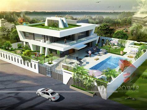 traditional 1 duplex wall ultra modern home designs home designs house 3d