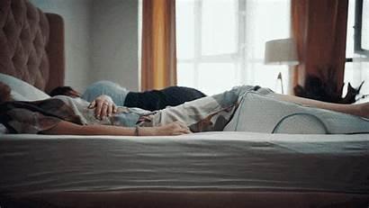 Perfect Sleep Pillows Night Pillow Position Legs