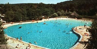piscine port au cerise 12 plages 224 30 minutes de partir entre amis