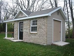 housetweaking With big backyard sheds