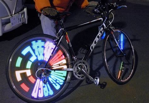 lights for bikes japan trend shop anipov anime bicycle lights