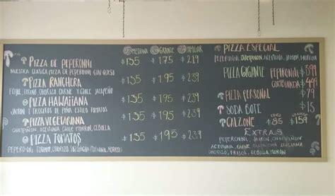 tomatos pizza tecate home tecate baja california