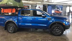 Ford Ranger Electrical Problem