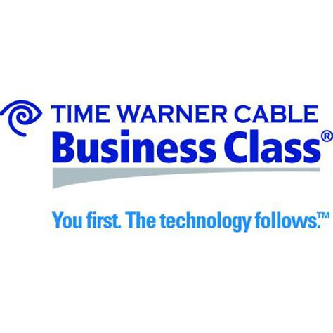 phone number to time warner cable time warner cable business class dallas tx