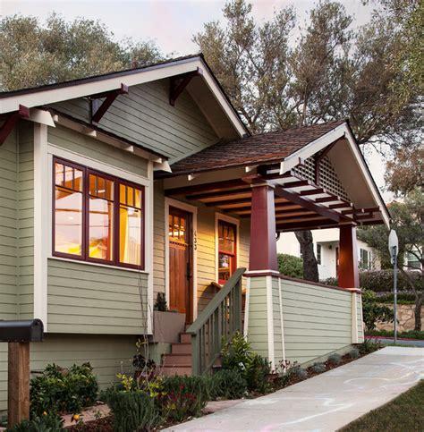 craftsman style bathroom ideas craftsman bungalow remodel craftsman porch santa