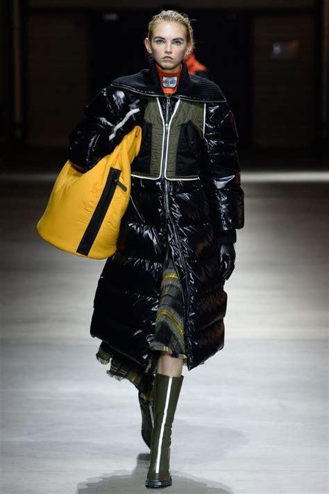 Самые трендовые пуховики 20202021 – фото новинки и модные фасоны курток . Beautylooks