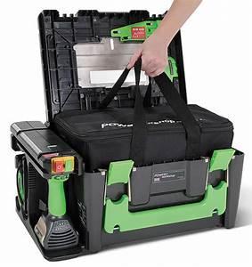 Power 8 Workshop Preis : cel ws3e power8 workshop 8 in 1 portable workshop tuvie ~ Orissabook.com Haus und Dekorationen