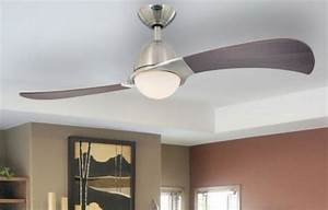 Cool small room lighting ideas house design