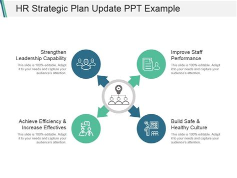 style linear    piece powerpoint