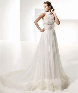 valentino wedding dresses pinterest With valentino wedding dress