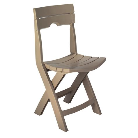 Caravan Sports Zero Gravity Chair Beige by Caravan Sports Infinity Beige Zero Gravity Patio Chair