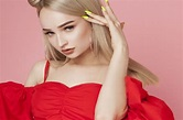 """Listen to """"If U Think About Me"""" by Kim Petras - EQ Music Blog"""