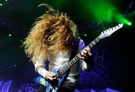 Pictures and wallpapers for your desktop. Dave Mustaine Quotes. QuotesGram